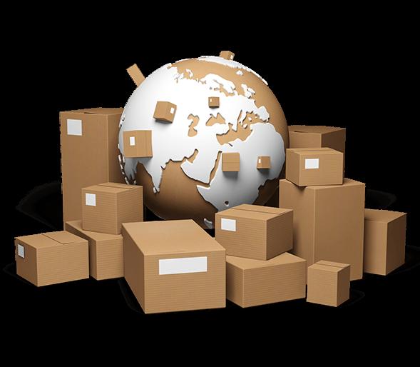 global_karton
